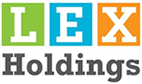 Lex Holdings – Real Estate Acquisitions and Sales